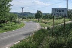 cel_mai_frumos_drum_fagetu_tabara3sps__22_