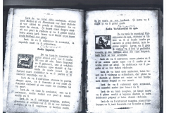 Pascalie 8 (Copy)