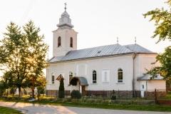Bise 1 ortodoxa Iaz