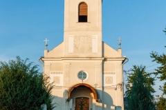 Bise Ortodoxa Iaz
