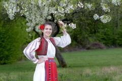 Ligia-Bodea